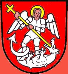 Forchtenberg