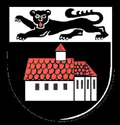 Kupferzell