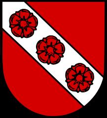 Mulfingen