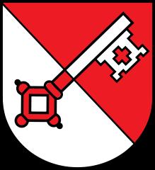 Öhringen