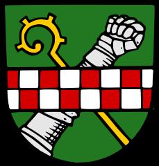 Schöntal