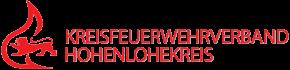 Kreisfeuerwehrverband Hohenlohekreis